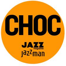 Choc Jazz