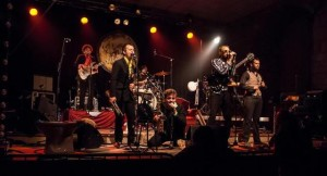 orchestre ducoin