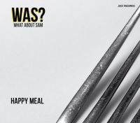 WAS_happyMeal-02ef5d71