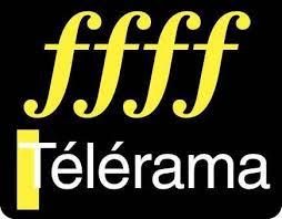 FFFF Telerama