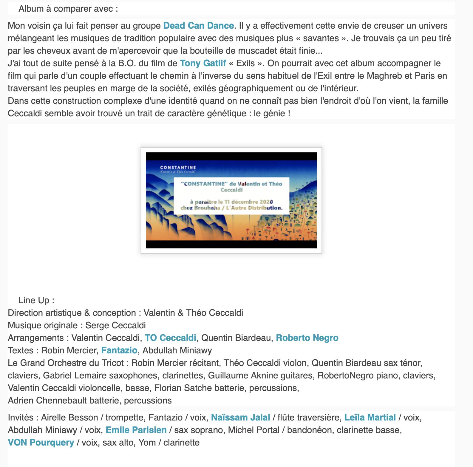 Capture d'écran 2020-11-27 à 07.07.56