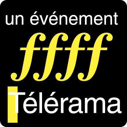 ffff_telerama